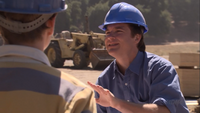 2x02 The One Where They Build a House (091)