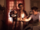 1x16 Altar Egos (28).png