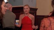 1x11 Public Relations - Lindsay.png