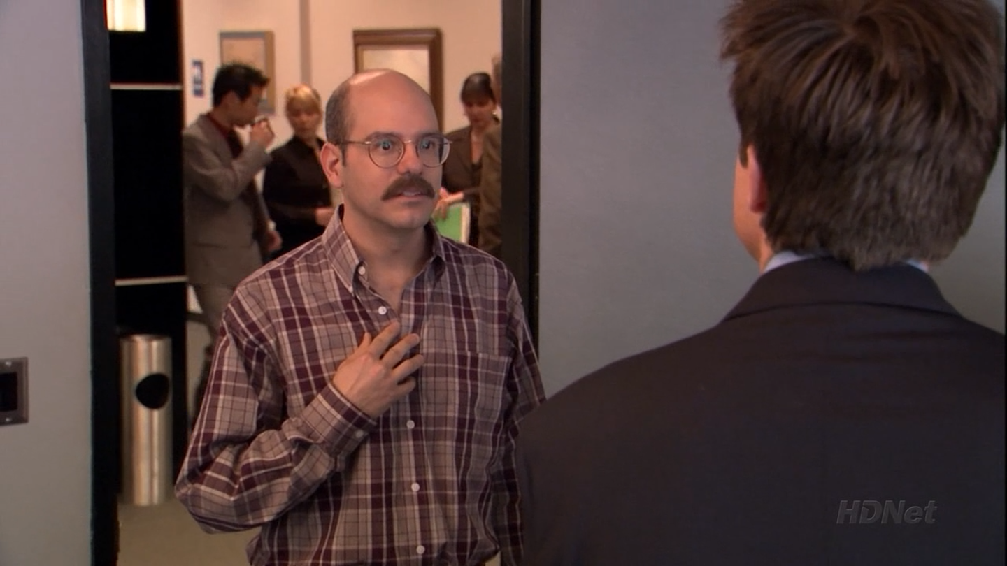 1x19 Best Man for the Gob (03).png