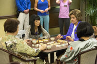 4x10 - Real Housewives and Lucille Bluth 01