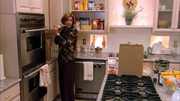 1x08 My Mother the Car (03).png