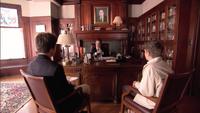 1x11 Public Relations (04)