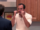 1x13 Beef Consomme (11).png