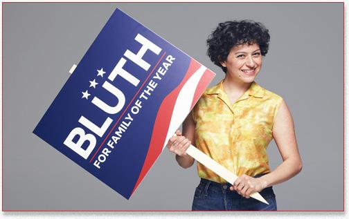 2018 Vote Bluth - Maeby 01.jpg