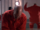 1x18 Missing Kitty (36).png