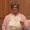 Mrs. Featherbottom