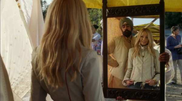 4x03 Indian Takers (24).png