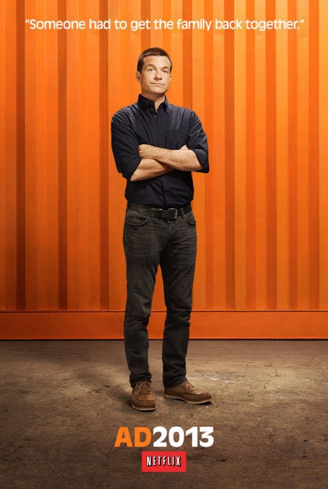 Season 4 Poster - Michael Bluth 02.jpg