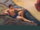 1x07 Never Nude (05).png
