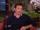 2014 The Ellen Show - Jason Bateman (05-24-14) 01.png