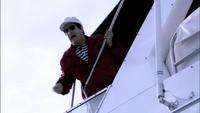 1x10 Pier Pressure (38)