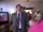 1x19 Best Man for the Gob (70).png