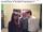 2012 Season 4 BTS - Louisa, David, Jason 01.png