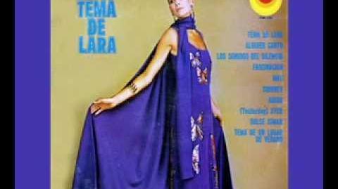 Los Sonidos Del Silencio - Mariachi Instrumental de Mexico de Rafael Arteaga