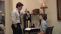 2x03 Michael (2)