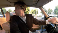 1x08 My Mother the Car (51)