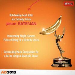 Facebook Emmy announcement.jpg
