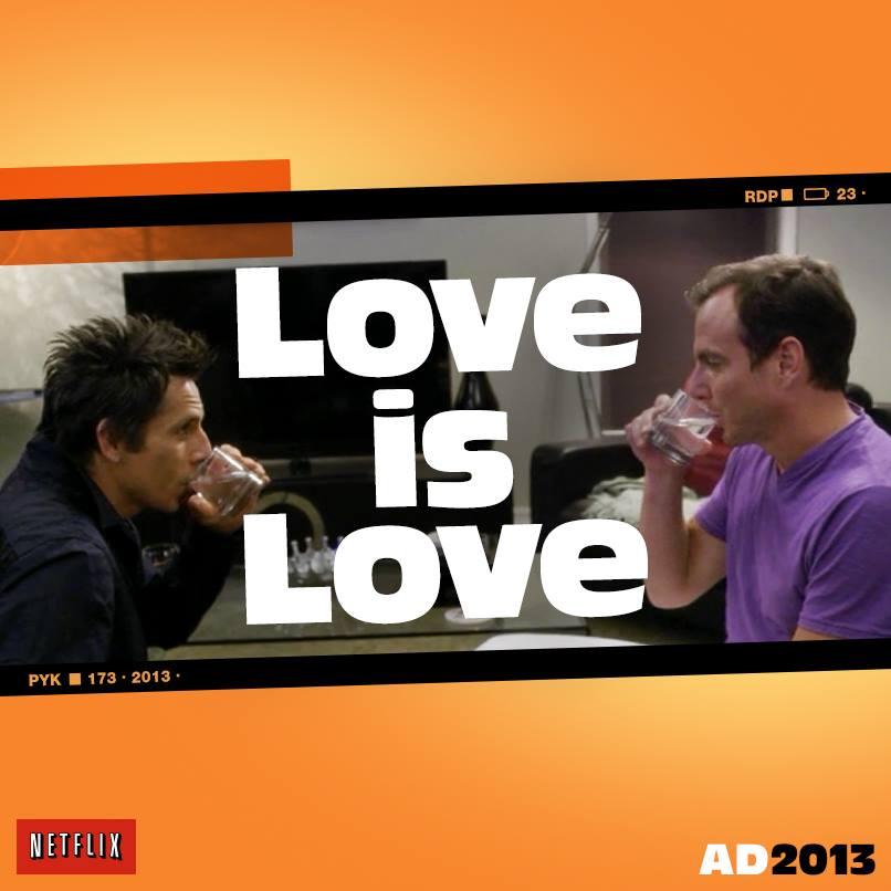 Facebook Post 09 - Love is Love.jpg
