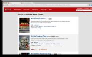 Netflix TV show (04)