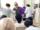 2013 Season Four BTS - Costume Department 013.png
