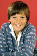 1980 - Jason Bateman 01