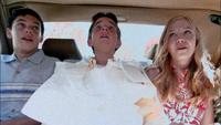 1x05 Charity Drive (08)