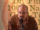 1x19 Best Man for the Gob (61).png
