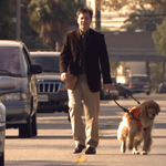 1x17 Justice is Blind (18).png
