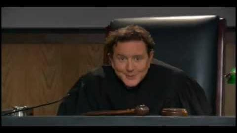 Mock_Trial_with_Judge_Reinhold