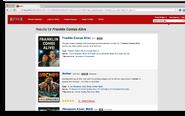 Netflix TV show (14)