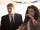 1x01 Pilot (44).png