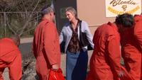 1x16 Altar Egos (45)