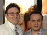 Anthony & Joe Russo