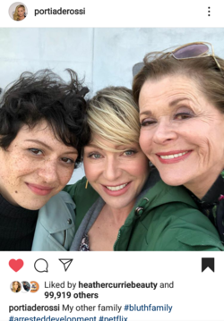 2018 Season 5 BTS (Portia de Rossi) - Alia, Portia and Jessica 01.png