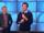2014 The Ellen Show - Jason Bateman (05-24-14) 07.png