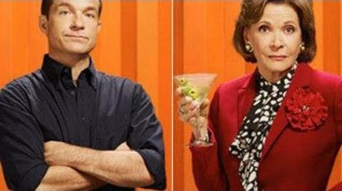'Arrested Development' Season 5 in the Works? HPL