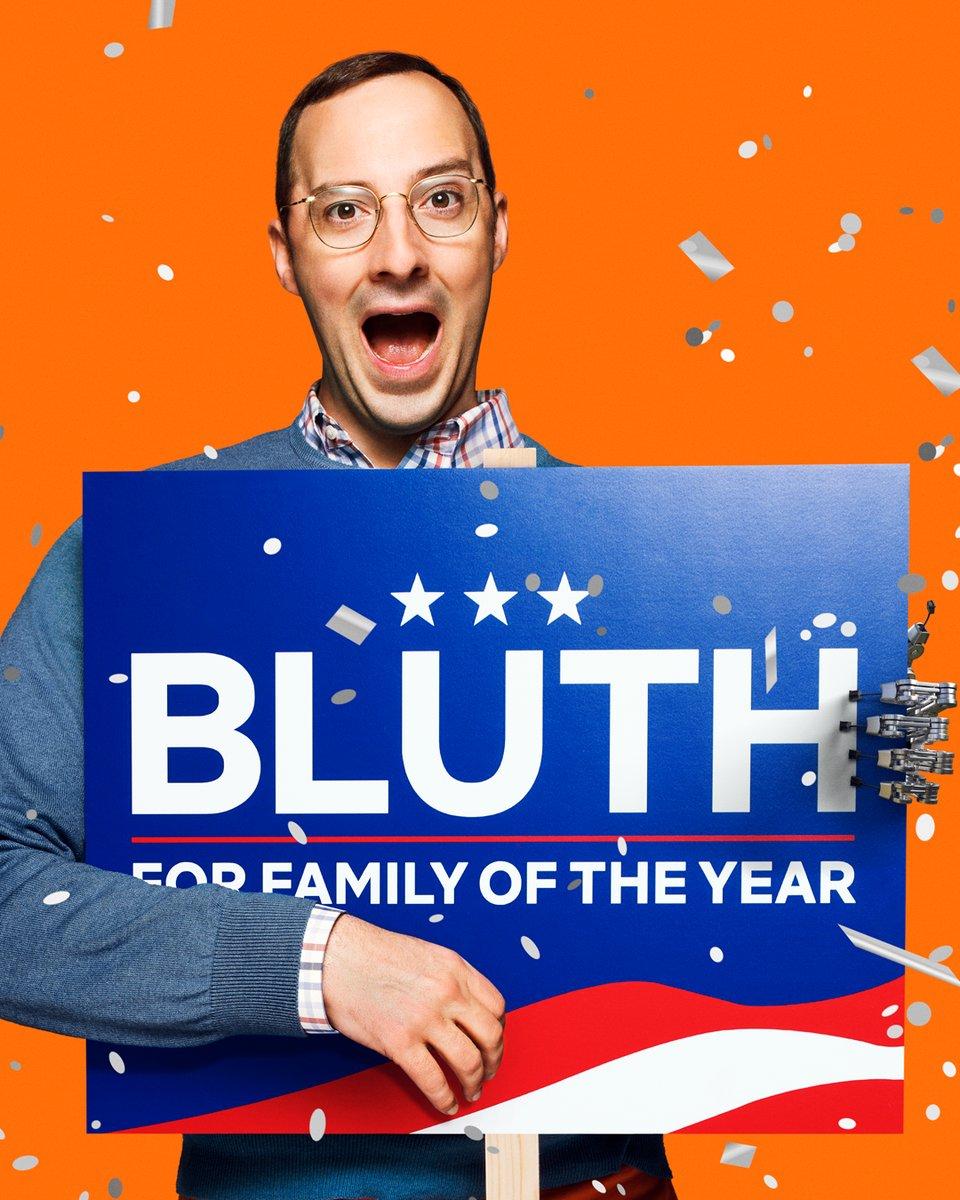 2018 Vote Bluth - Buster 03.jpg