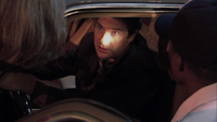 1x08 My Mother the Car (29)