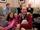 1x11 Public Relations (23).png