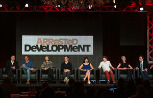 2013 TCA Panel - AD Group 01.jpg