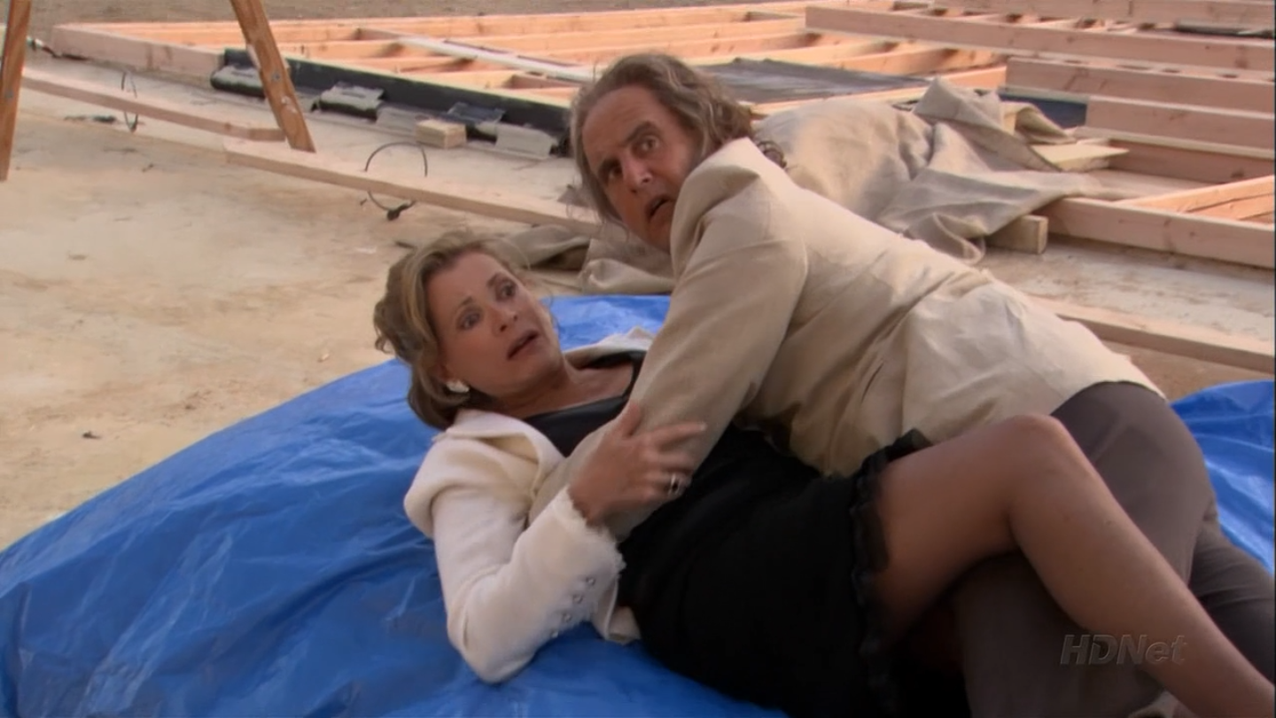 2x02 The One Where They Build a House (113).png