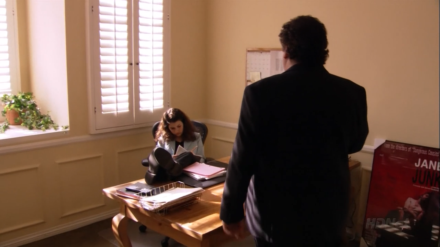 2x17 Spring Breakout (22).png