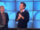 2014 The Ellen Show - Jason Bateman (05-24-14) 06.png