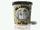 Hal & Burton's Frozen Goat Cream