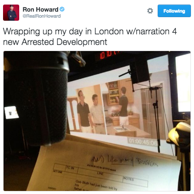 4x06 (Ron Howard) - Narration.png