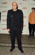 2004 AFI Awards - Jeffrey Tambor