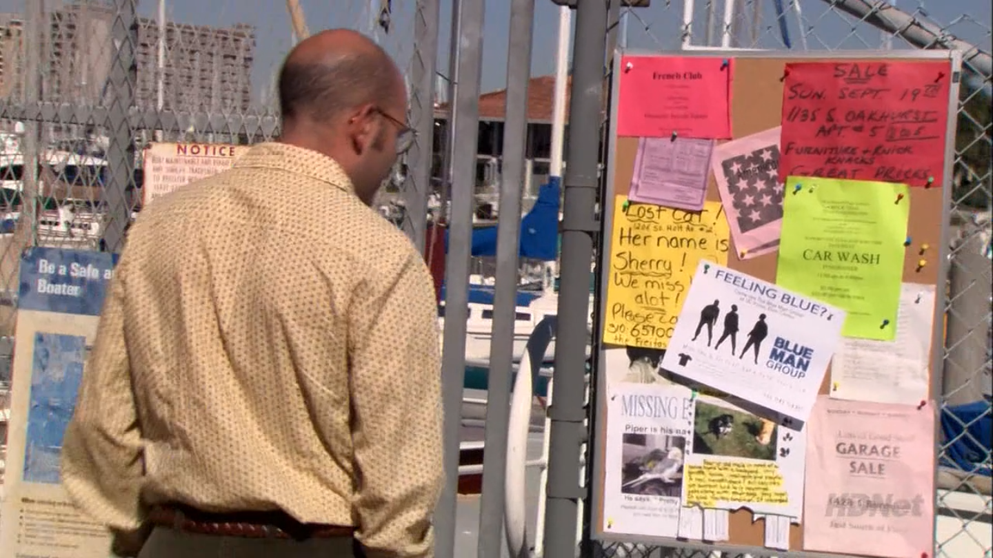 2x01 The One Where Michael Leaves (055).png