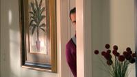 1x11 Public Relations (24)