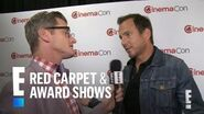"Will ""Arrested Development"" Season 5 Happen? E! Red Carpet & Award Shows"